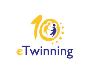 10_lat_eTwinning