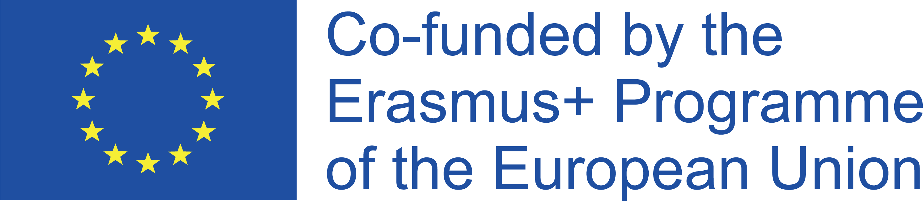 cofounded by erasmus eng